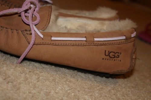 Christmas Clearance, 90% DISCOUNT OFF, FREE SHIPPING WORLD WIDE  2013 NEW UGG BOOTS ON SALE, 80% DISCOUNT OFF, CHRISTMAS CLEARANCE, FREE SHIPPING