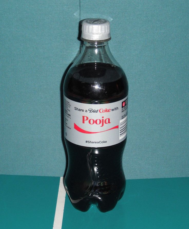 124 best images about Coke Names For Girls on Pinterest ...