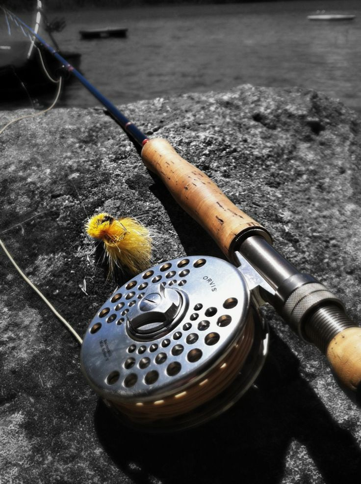 94 best images about fly rods st croix etc on for Fishing rod grips