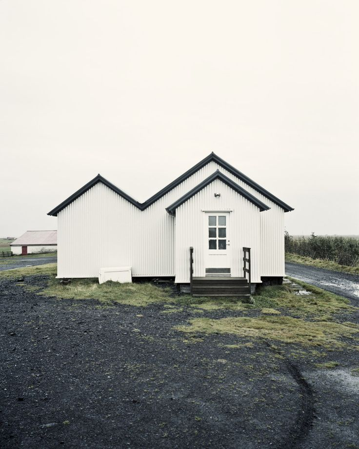 RAFAŁ MILACH | PHOTOGRAPHER AND BOOK ARTIST | Iceland | AFPHOTO