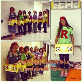 This is a compilation of some of the Halloween costumes I've made in the past few years. Enjoy! Mario Kart Aren't group costumes the b...
