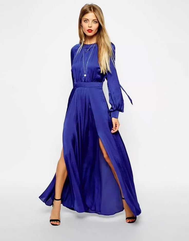 Mejores 102 imágenes de Moda en Pinterest | Damitas de honor ...