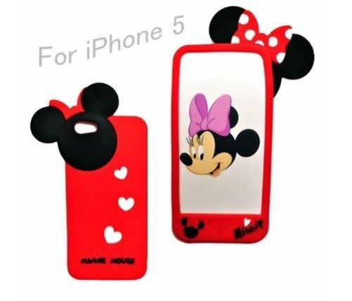 how to hide photos on iphone 240 best cases images on iphone cases i phone 2611