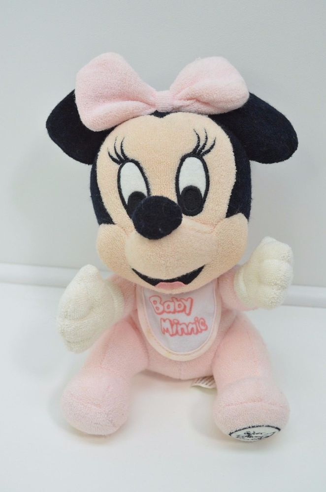 239 Best Images About Looking For Disney Stuffed Animals