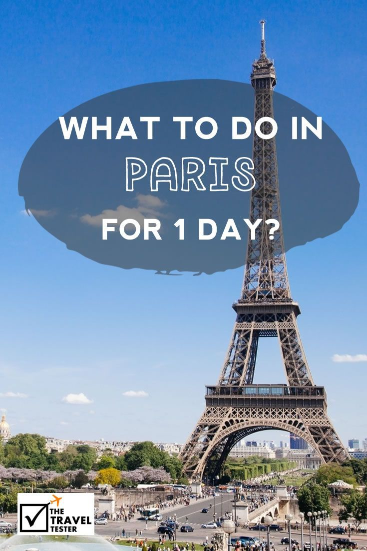 What to do in Paris? Handpicked One day in Paris City Guide   What do you get when you put 10 Dutch bloggers on a train to Paris, let them gather stories and photos on things to see and do in the city and then send them back to Amsterdam that same evening? A lot of fun, indeed, but also a fantastic collaborative eBook full of personal tips that is now available for you to download   The Travel Tester- Self-Development Trough Travel: