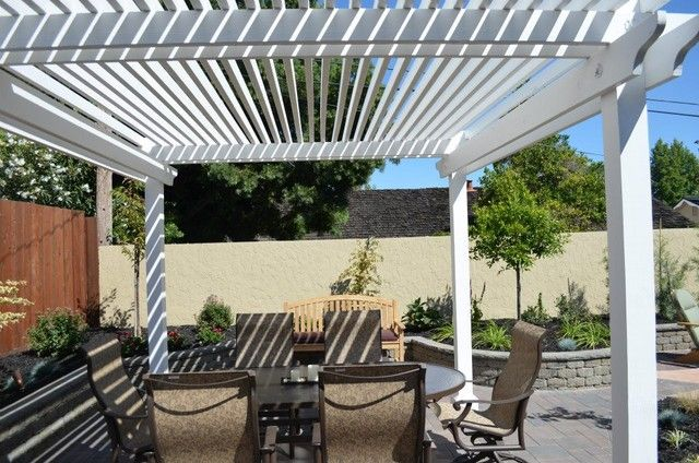 Best 25+ Shade structure ideas on Pinterest | Pool canopy ...