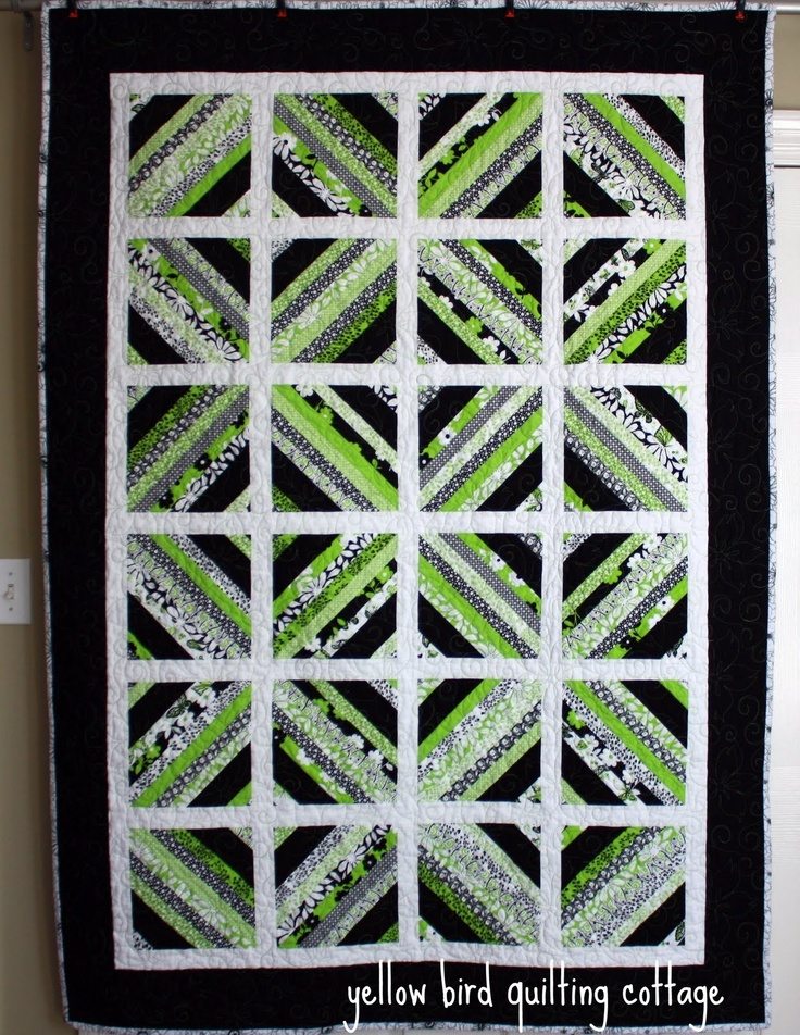 24 best Bee in My Bonnet Row Along images on Pinterest Rowing, The bee and Quilt tutorials