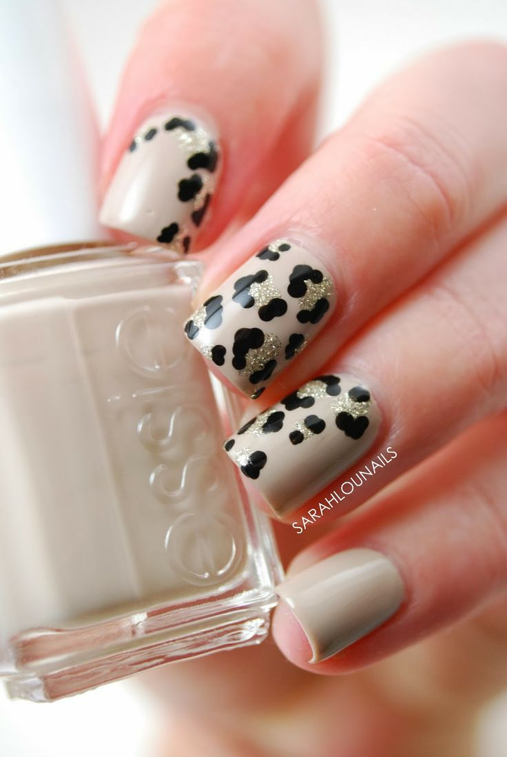 207 best Nails images on Pinterest | Nail art ideas, Nail design and ...
