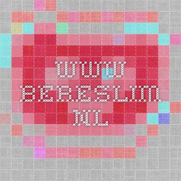 www.bereslim.nl