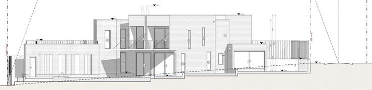 www.atelierstudio.cl