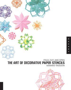 248 best craft books i 39 m reading images on pinterest. Black Bedroom Furniture Sets. Home Design Ideas