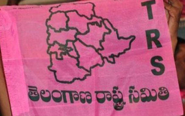 TRS loses its face after Medak win!