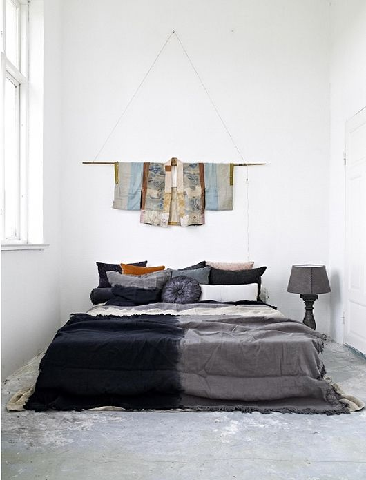 sfgirlbybay / bohemian modern style from a san francisco girl / page 37