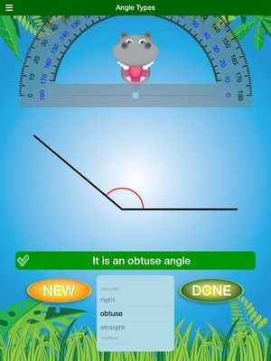 Math Games - Apps on Google Play