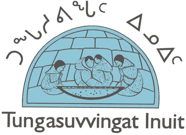 coalition of nunavut district education authorities