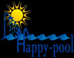 Servicii de renovare si reconditionare piscina la preturi de invidiat cu Happy Pool!