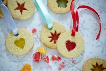 Julekuglekager