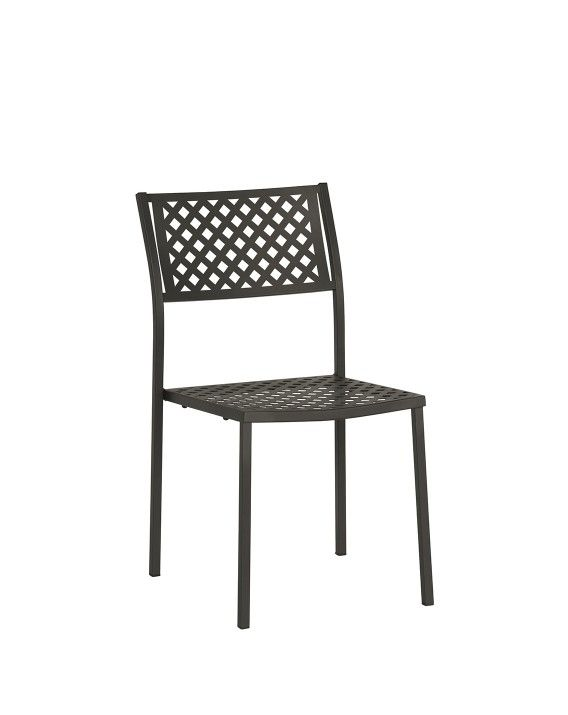 Remy 1076 Side Chair