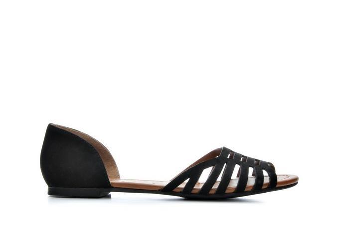 Women's Y-Not Leslie   Shoe Carnival