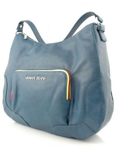 http://zebra-buty.pl/model/4597-torebka-armani-jeans-v5272-blu-679