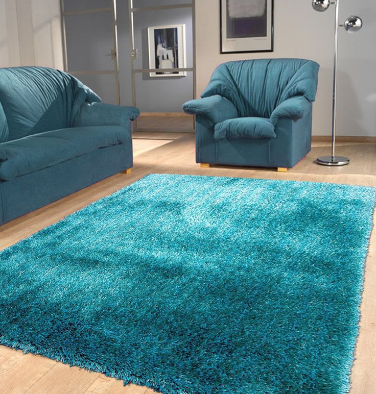 Turquoise And Brown Rug: 17 Best Ideas About Turquoise Rug On Pinterest