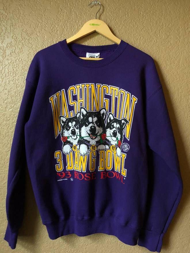 af6bd328 Related image | Vintage Sweatshirts | Sweatshirts, Vintage, Fashion