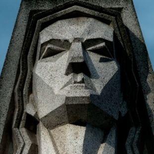 Invasión Salamone | CDA | Contenidos Digitales Abiertos
