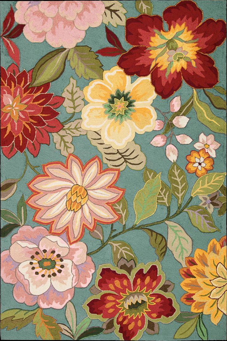 57 Best Images About Area Rugs On Pinterest Wall Decor