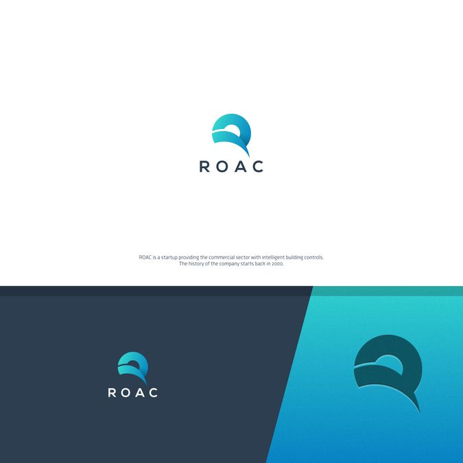 205 best logo business card design images on pinterest business create the image of a startup technology company by laatansa art colourmoves Choice Image