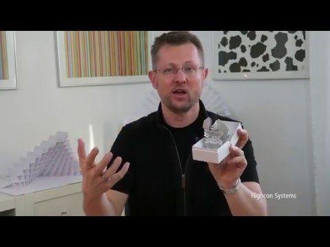 Best Peter Dahmen Images On Pinterest Paper Engineering - Elaborate pop paper sculptures peter dahmen