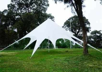 158 best Beautiful Wedding Tent Cooling images on Pinterest | Mariage Wedding ideas and Weddings & 158 best Beautiful Wedding Tent Cooling images on Pinterest ...