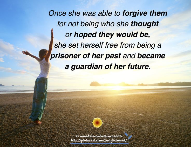 Are you a guardian of your future?
