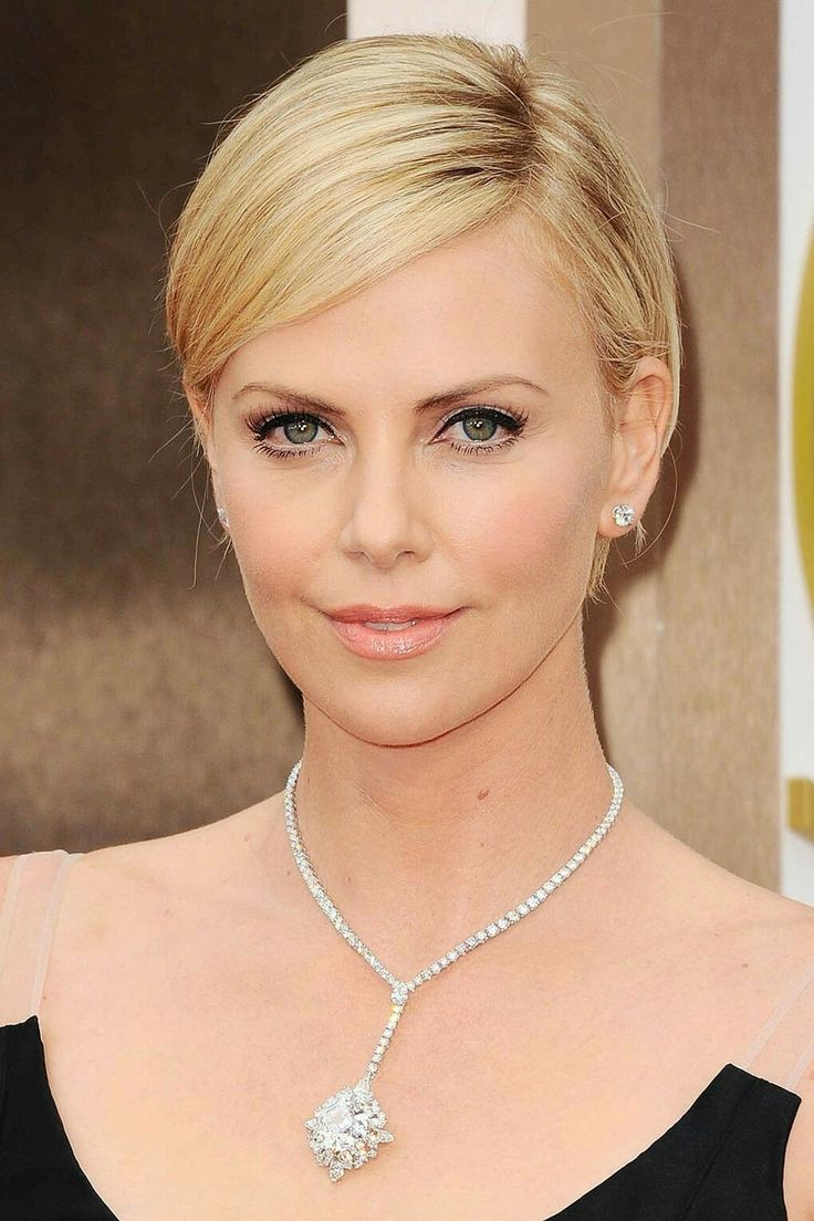 171 best charlize theron images on pinterest | charlize theron
