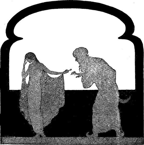 çizgili masallar: My Book of Favorite Fairy Tales by Jennie Harbour
