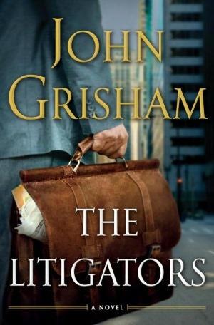 The Litigators: Worth Reading, Beaches Reading, Grisham E Book, Book I, Book Worth, Book Magazines Worth, Grisham Book, Good Book, John Grisham