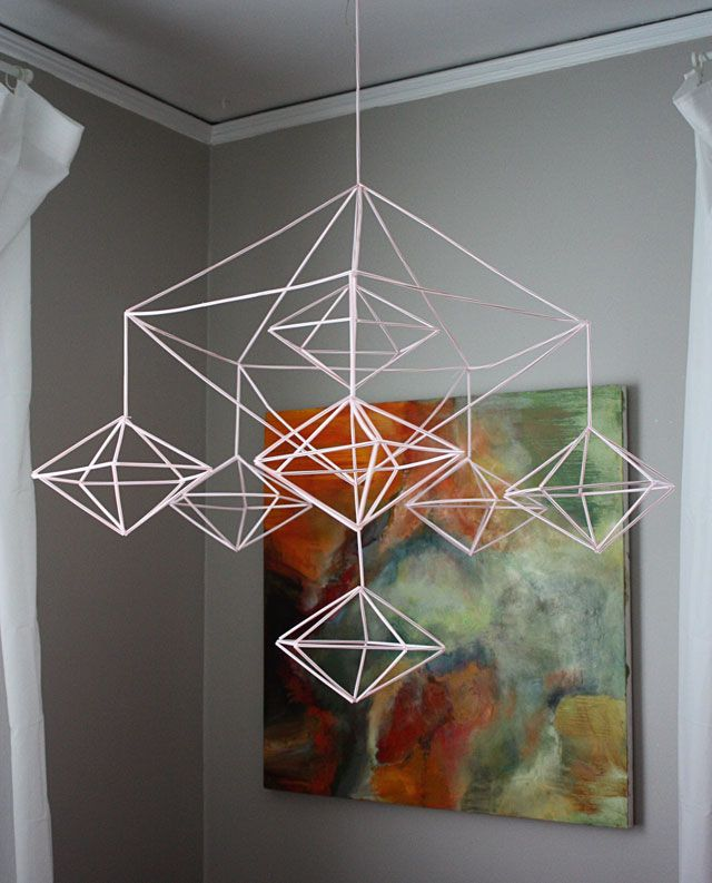geometric-diy-for-the-home