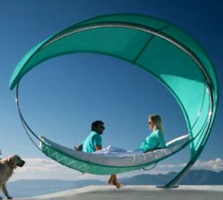 Outdoor Chaise Lounge Chair - 27 Best Chaise Lounge Images On Pinterest