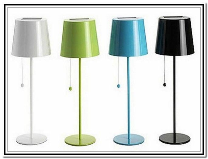 Best 25+ Battery operated lamps ideas on Pinterest | Outdoor ...