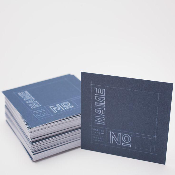 158 best SEATING \ ESCORT CARDS images on Pinterest Wedding ideas - fresh blueprint paper name