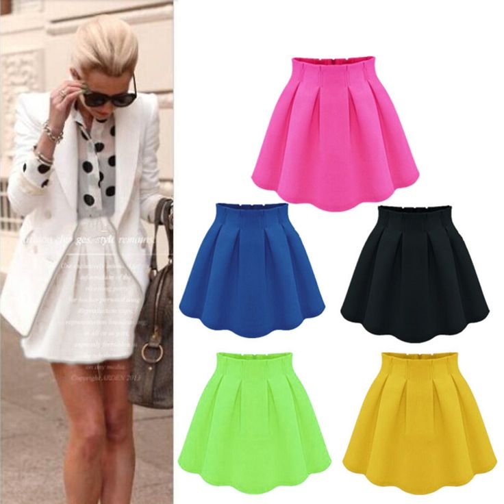 Cheap Skirts, Buy Directly from China Suppliers:              2015 Summer Brand New Casual Fashion High Waist Above Knee Length Chiffon Vestidos Ruffles Maxi Skirt