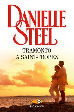 Danielle Steel - Gli autori di Sperling & Kupfer