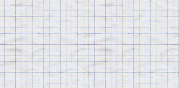 vintage Graph Paper - Google Search texture Pinterest Graph - print graph paper word