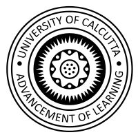 #EducationNews University of Calcutta Notification for MBA Programs  --   Official Notification has been released by the University of Calcutta for inviting the eligible candidates for Master of Business Administration (MBA) program (two year) for the academic session 2017-19.Educational QualificationInterested candidates need to have bachelor's degree with honors from recognized university in any of the following stream:• arts• science• commerce• engineering and tec...