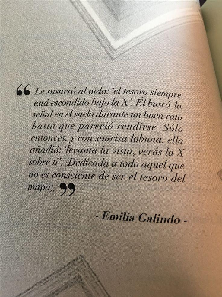 Emilia Galindo