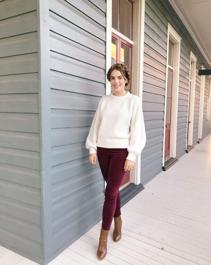 GMG Now Daily Look 11-13-17 http://now.galmeetsglam.com/2017/11/daily-look/770534/