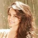 Bollywood News Shraddha Kapoor to sing in Haider 3 150x150 Bollywood News Shraddha Kapoor to sing in Haider