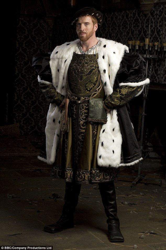 Hi I need help with my research paper on Henry VIII please?