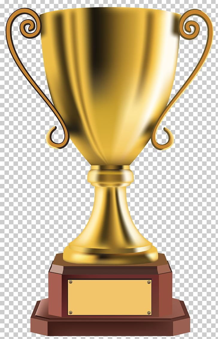 Trophy Png Award Clipart Clip Art Computer Icons Cup Trophies And Medals Trophy Clip Art