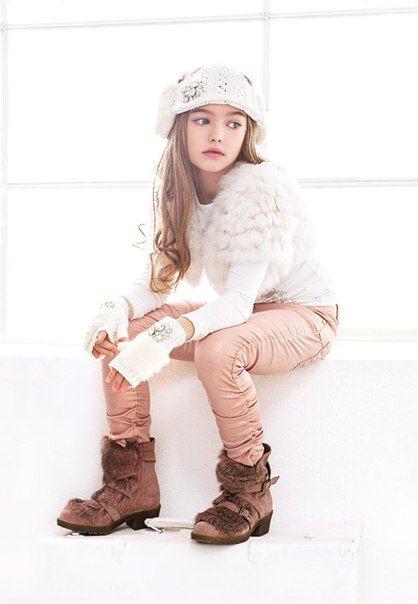 Anastasia Bezrukova Vk Anastasia Bezrukova Pinterest Tween Kids