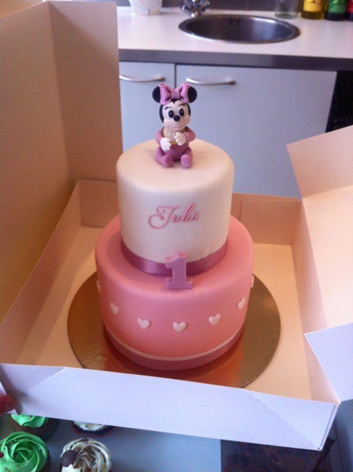 Cake Design Italia Facebook : 17 meilleures images a propos de ? Cake Design : Disney ...